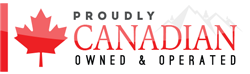 Canadian Ceiling Cleaning Company